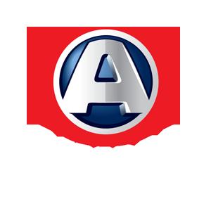 2.-AIXAM10_Cub_4C_W_vit_text